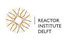 reactor-institute-delft
