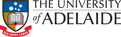 University_of_Adelaide_logo (1)