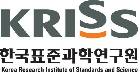 KRISS_Logo_Ctype