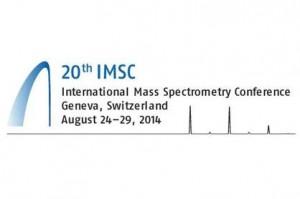 event_logo_IMSC_2014