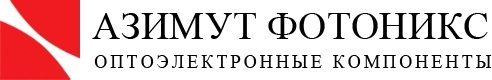 helioworks-logo_azimuth
