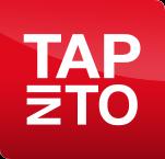 tapinto