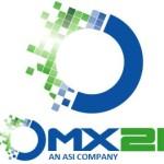 omx21