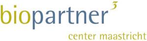 biopartner_maastricht