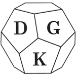 German Crystallographic Society